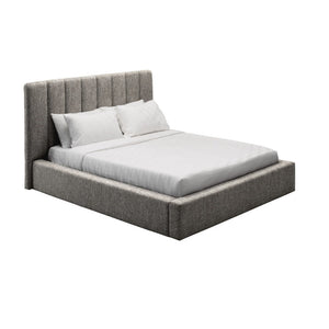 SPIRO Queen Bed - Urban Home