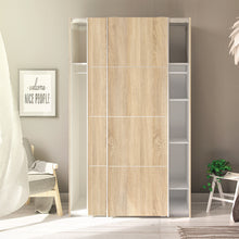 Load image into Gallery viewer, VERONA Wardrobe - Urban Home