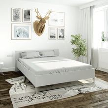 Load image into Gallery viewer, STYLE Bed - Urban Home