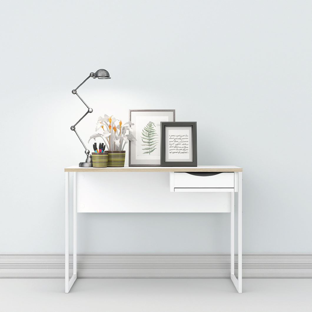 STINA Desk - Urban Home