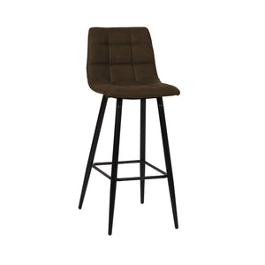 SPICE Bar Stool