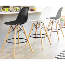 Load image into Gallery viewer, EIFFEL Bar Stool