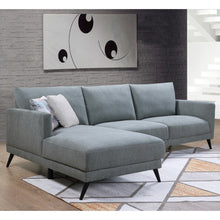 Load image into Gallery viewer, HARRIS L-Shape Sofa