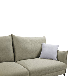 HARROD Sofa Set