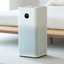 Load image into Gallery viewer, MI Air Purifier 3H