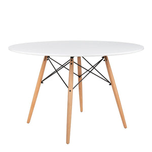 EIFFEL Table