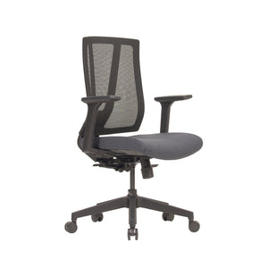 G1 Office Chair
