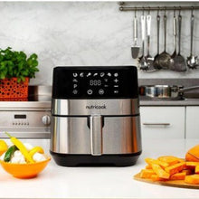 Load image into Gallery viewer, Nutricook- Rapid Air Fryer - Urban Home