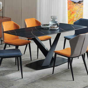 MERLIN Dining Table