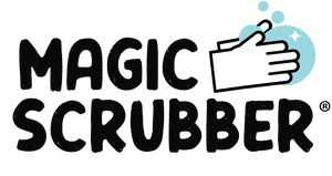 Magic Scrubber