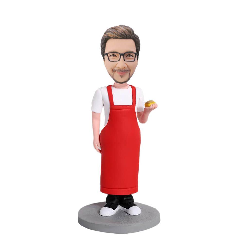 man-with-apron