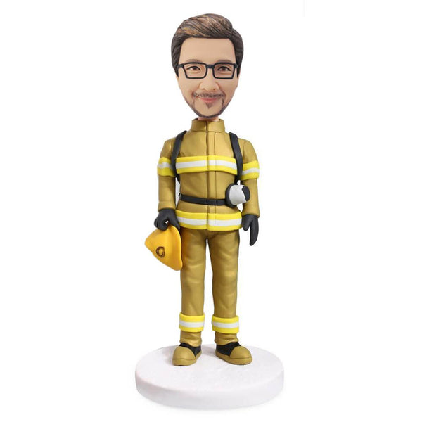 yellow-suit-firefighter