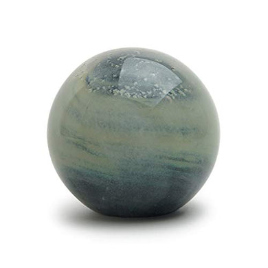 Dynasty Gallery Planetarium Paperweights