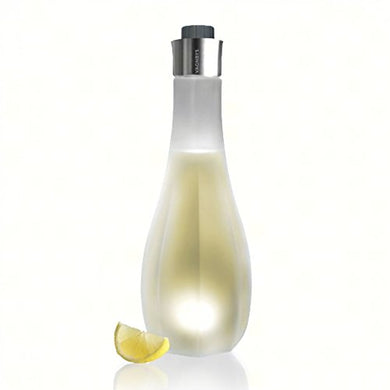 Vagnbys Smart Carafe - LED Illuminated