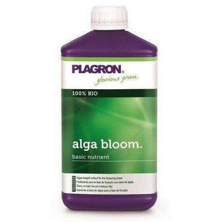 Plagron Alga Bloom