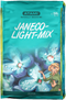 Atami Janeco Light-Mix