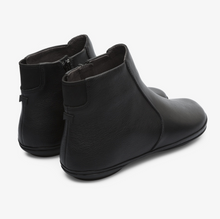 Load image into Gallery viewer, Camper Right Nina Ankle Boot