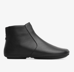 Camper Right Nina Ankle Boot