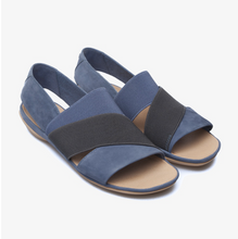 Load image into Gallery viewer, Camper Right Nina Sandal