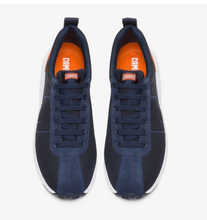 Load image into Gallery viewer, Camper Canica Sneaker