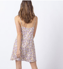 Load image into Gallery viewer, Summer Mini Party Dress