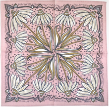 Load image into Gallery viewer, Hemlock Hand Drawn Pattern Bandanas