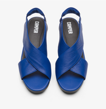 Load image into Gallery viewer, Camper Balloon Sandal