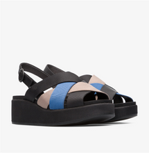 Load image into Gallery viewer, Misia Sandal