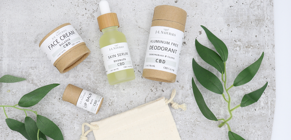 Your Zero-Waste Skin Care A-List is Here!