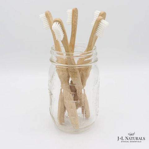 https://www.jnlnaturals.com/collections/all-essentials/products/bamboo-toothbrush