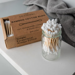 https://www.jnlnaturals.com/collections/all-essentials/products/bamboo-cotton-buds
