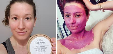 https://www.jnlnaturals.com/collections/face/products/face-mask