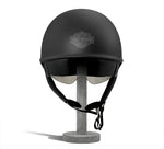 Casque Curbside Sun Shield X06 - 98240-18VX