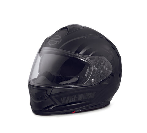 Casque Frill Airfit Sun Shield X03 - 98305-17VX