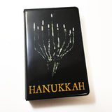 Hanukkah Limited Edition Yellow VHS (Only 100 Copies)