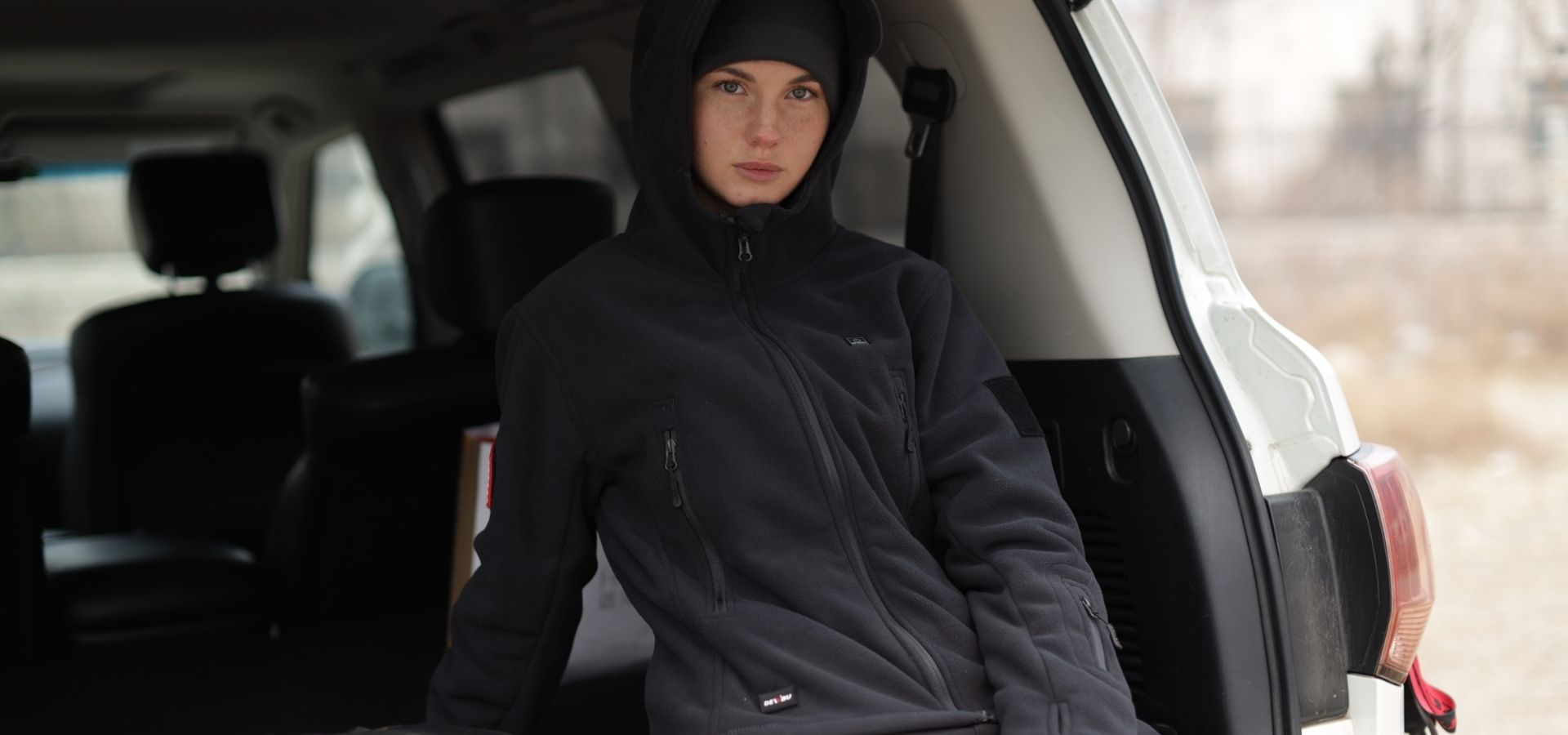 Heated Apparel For Men