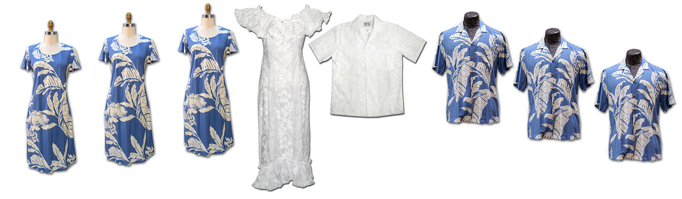 Hawaiian Wedding Shirts And Dresses Wedding Dress Shops