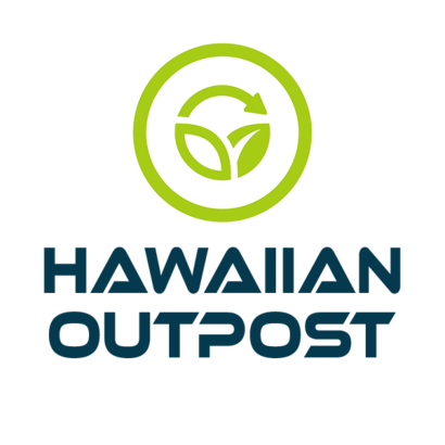 Hawaiian Outpost