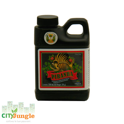 Advanced Nutrients Piranha 0,25L