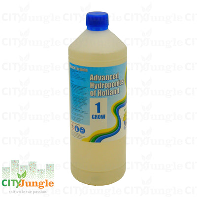 Advanced Dutch Formula Grow 1L Fertilizzante