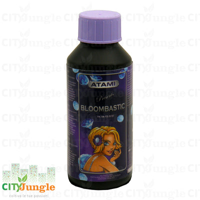 Ata Bloombastic 250Ml Fertilizzante