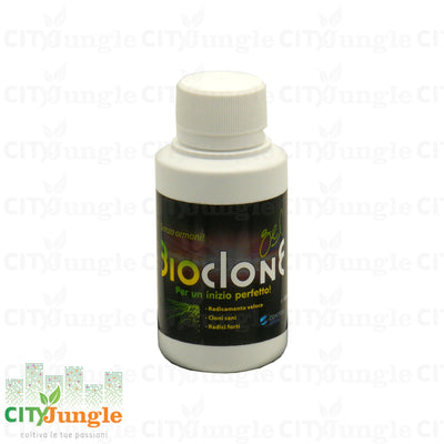 B.a.c Bio Clone 100Ml Fertilizzante