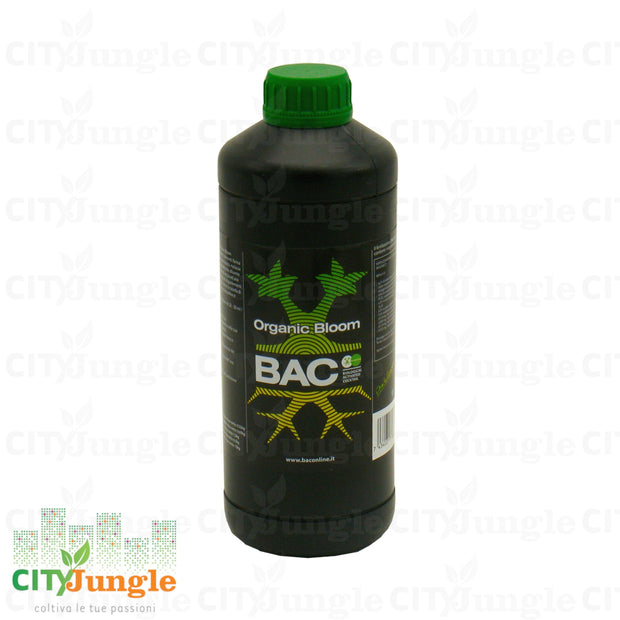 B.a.c Bloom 1L Fertilizzante