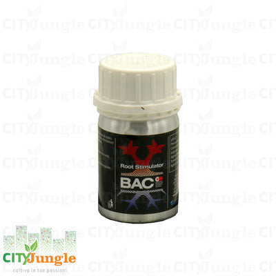 B.a.c Root Stimulator 60Ml Fertilizzante