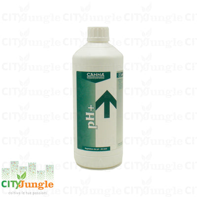 Canna Ph+ 1L Fertilizzante