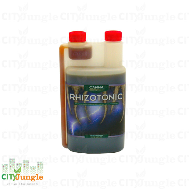Canna Rhizotonic 1L Fertilizzante