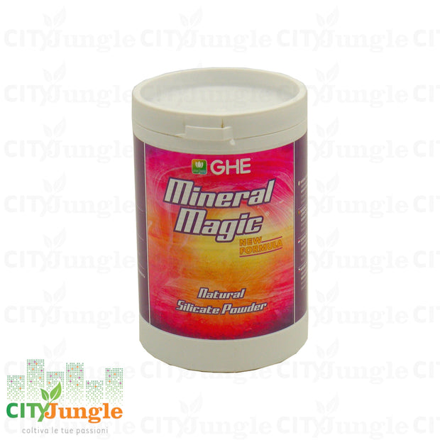Ghe Mineral Magic 1L Fertilizzante