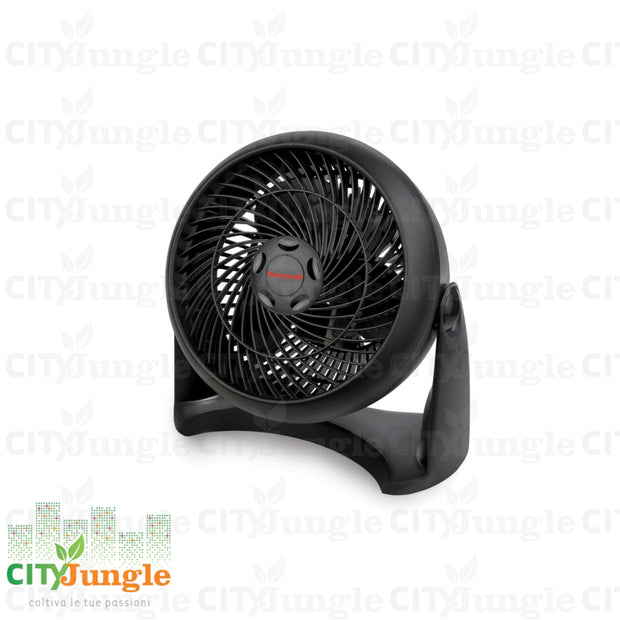 Honeywell Ht900E Ventilatore