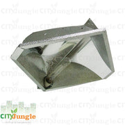 Riflettore Diamond 400-1000W