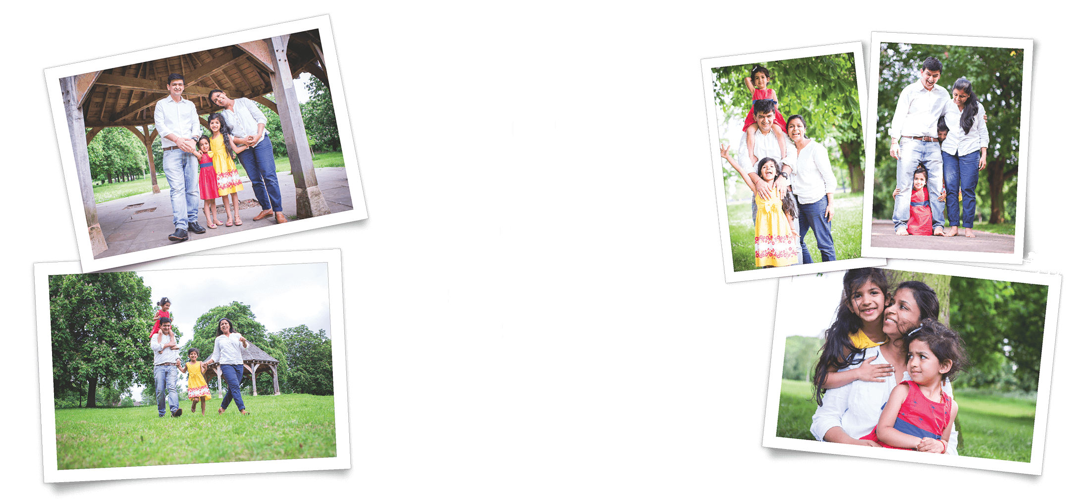 Swati spent endless hours in her kitchen surrounded by her little jars of goodness. This post 8pm kitchen table entreprise was the birth of the Cheeky Food Co.